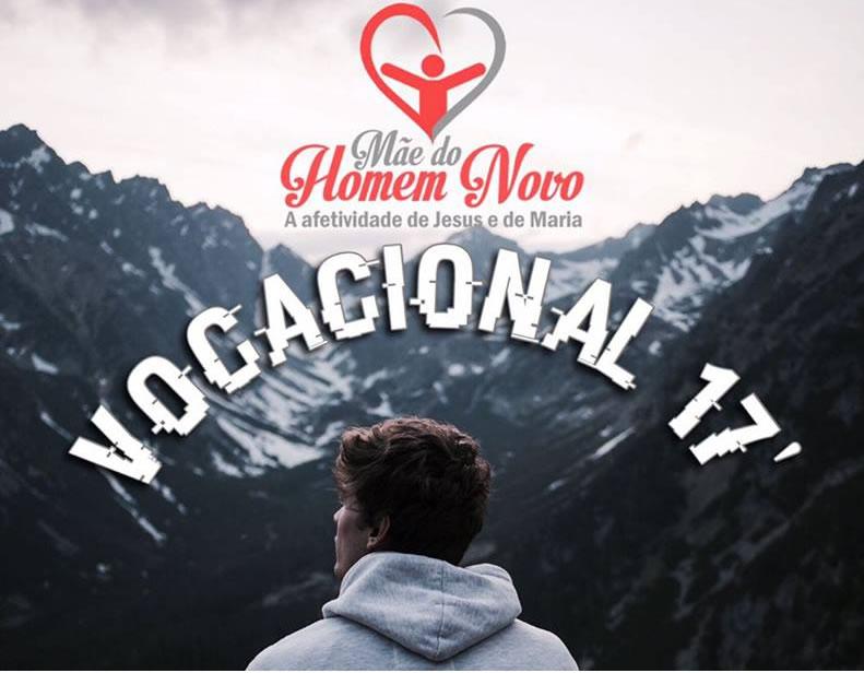Vocacional MHN 2017